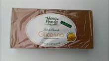 Heno de Pravia Glicerina Spanish Soap 125g x 3 bars