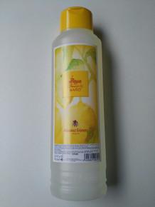 ALVAREZ GOMEZ agua fresca de bano 750 ml