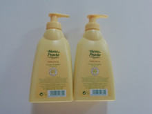 HENO de PRAVIA Original Cream Soap 300ml x 2  from Spain.