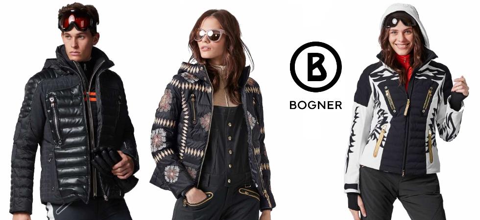 bogner-ski-jackets-banner-18-980x450-1.png