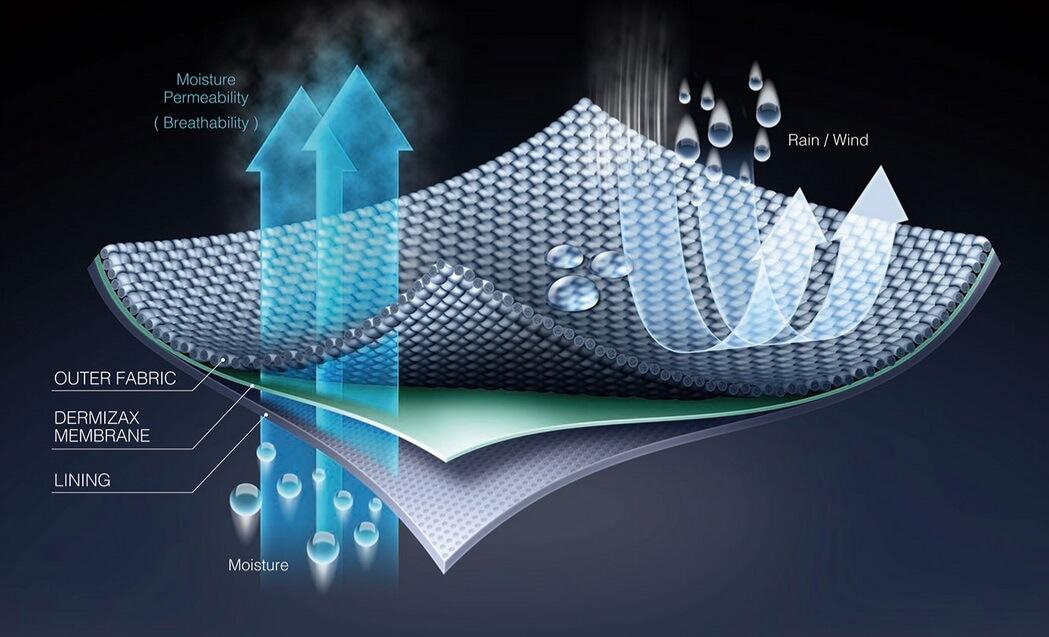 dermizax-waterproof-descente-illustration.jpg