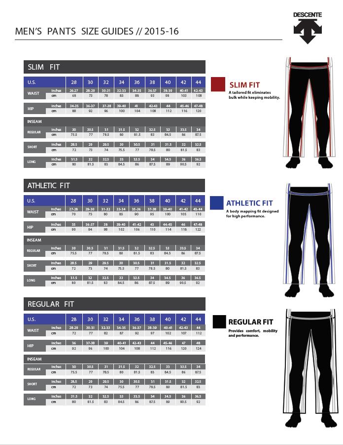 ded319d1a71 descente-mens-ski-pants-size-charts.png