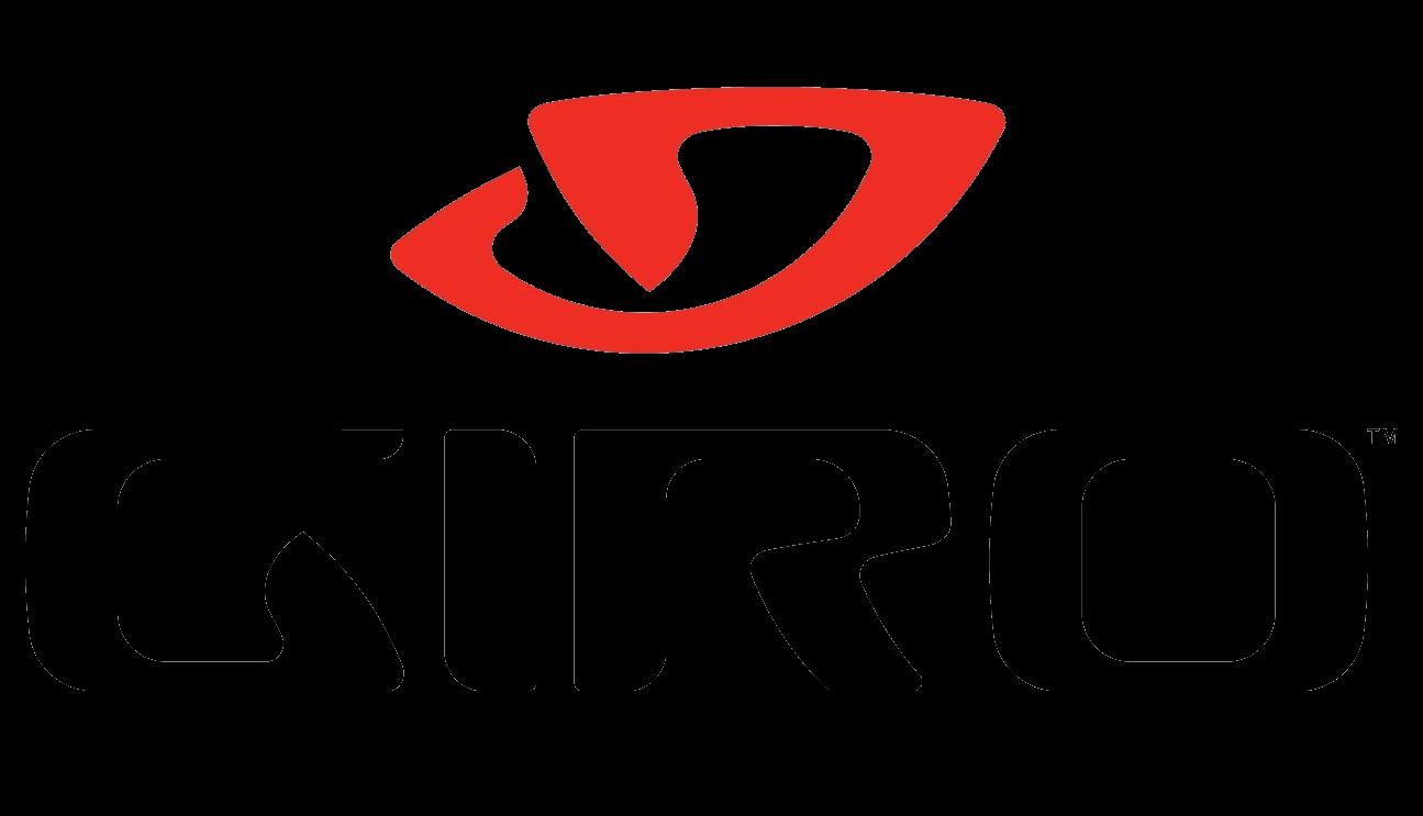 giro-logo-black-1295x743-trams.png
