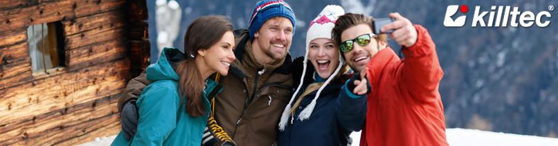killtec-skiwear-banner-806x212.jpg