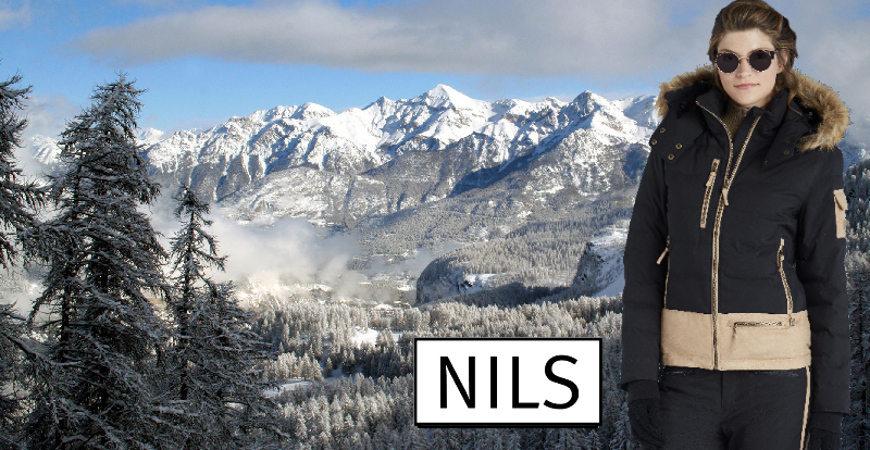 nils-bianca-snowy-mountains-banner-logo-800x414.png 5bad8ca961c0