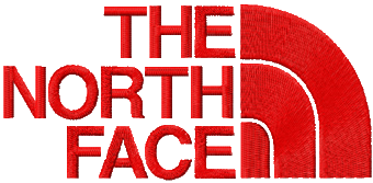 The North Face Men, Women and Youth Ski Wear
