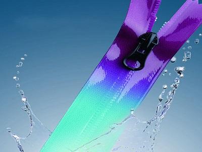 sealed-waterproof-zipper.jpg