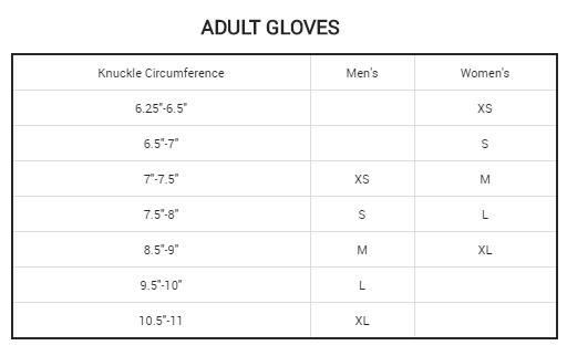 84c7d48e21 size-chart-spyder-adult-ski-glove.png