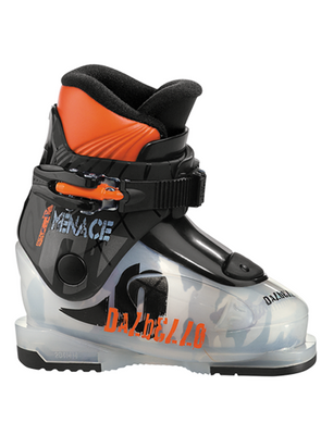 Dalbello Youth Menace 1 Ski Boot | DME1J4