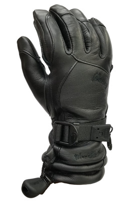 Swany Garland Gloves | Women's | LF30L | Black