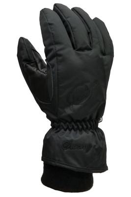 Swany X-Pose Gloves   Women's   LF22XL   Black