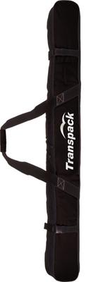 Transpack 168 single Ski/Board bag Black