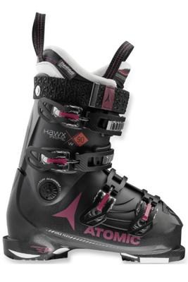 Atomic Ski Boots | Women's Hawx Prime 90W | AE5015840