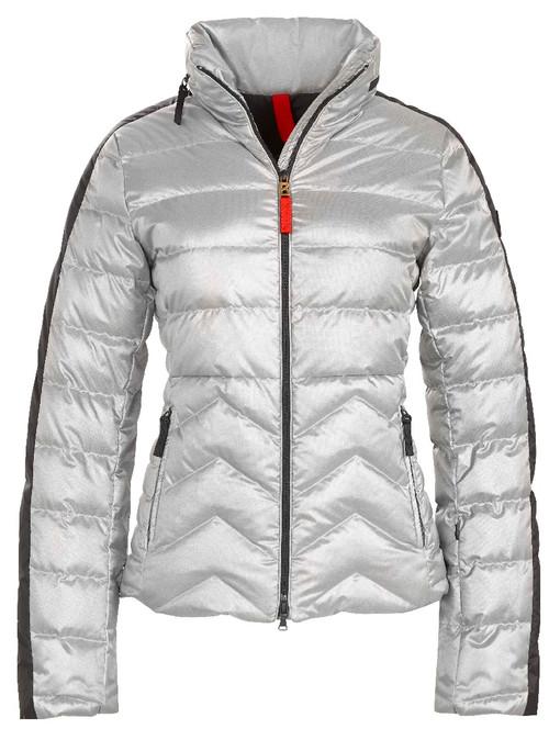 Fire   Ice Ski Jackets  990504738