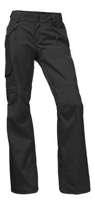 The North Face Freedom Shell Ski Pant | Women's | Past Season