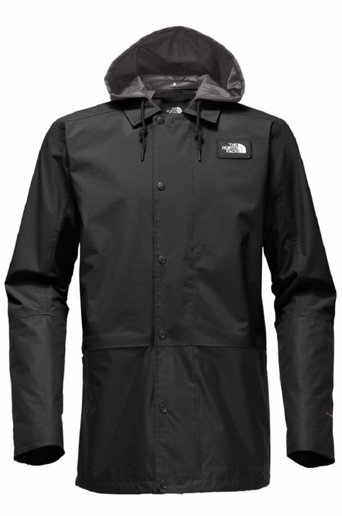 b8dbc584f2 The North Face Men s Rambler Ski Jackets