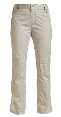 Nils Ski Pants   Women's Lisbet   3617   Champagne