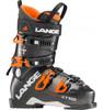 Lange Ski Boots | Men's XT 100 | LBG7080 |  2018