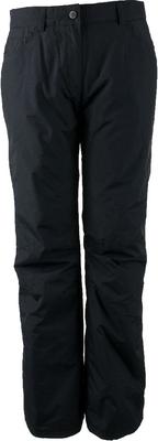 Obermeyer Jewel Jean Ski Pants | Womens front