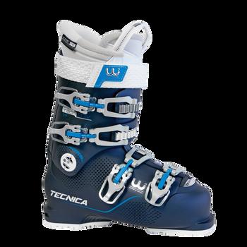 Technica Ski Boots | Women's Mach 1 75W MV | 20149010869