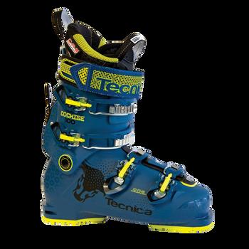 Technica Ski Boots | Men's Cochise 100 | 10174410