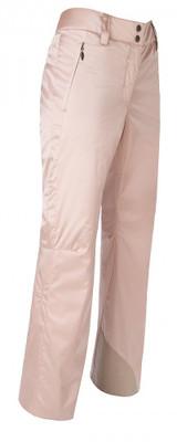 Fera Ski Pants | Women's Lucy | Special Finish