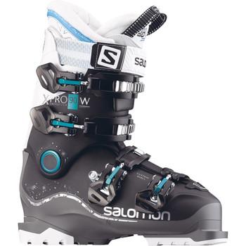 Salomon X-Pro 90w Ski Boots | Women's | Past Season