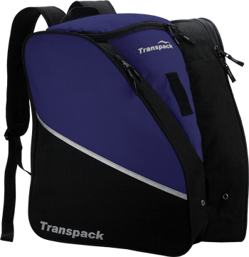 3005dc51a6fd Transpack Snow Ski and Boot Bags