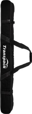 Transpack Ski Bags | 152 Single
