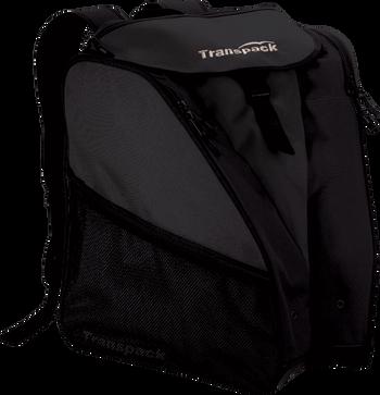 Transpack Boot Bag | XT1 Boot Bag  | Black