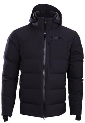 Descente Ski Jackets | Men's Bern | D88585