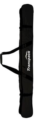 Transpack Ski Bag | Ski 185 Convertible | 82520