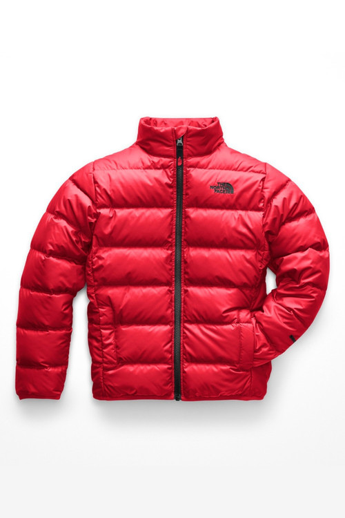 3314934344b4 The North Face Andes Down Jacket