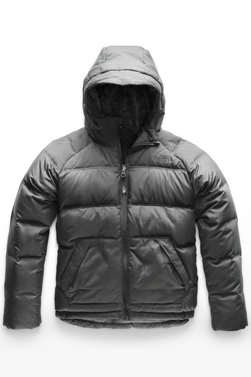 9252871a197f The North Face Moondoggy 2.0 Down Hoodie