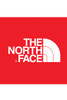 The North Face Down Jacket | Girl's | NF0A34V2