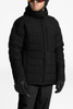 The North Face Corefire Down Jacket   Men's   NF0A3IGD   JK3   TNF Black   Front Styled