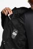 The North Face Corefire Down Jacket   Men's   NF0A3IGD   JK3   TNF Black   Media Pocket