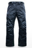 The North Face Freedom Insulated Ski Pant | Men's | NF0A332C | H2G | Urban Navy | Front
