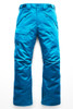 The North Face Freedom Insulated Ski Pant | Men's | NF0A332C | NXS | Hyper Blue | Front