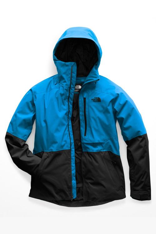 e0d0b36a3b4 The North Face Sickline Ski Jacket
