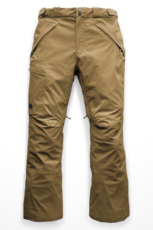 The North Face Sickline Ski Pant Men S Nf0a3lwe