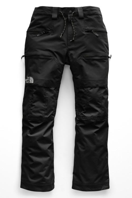 The North Face Slashback Cargo Ski Pant Men S Nf0a3ifw