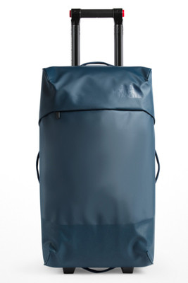 The North Face Stratoliner Large | NF0A3C96 | H2G | Urban Navy | Front