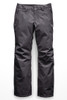 The North Face Sally Ski Pant | Women's | NF0A3339 | 3YN | Periscope Grey | Front