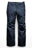 The North Face Sally Ski Pant | Women's | NF0A3339 | H2G | Urban Navy | Front