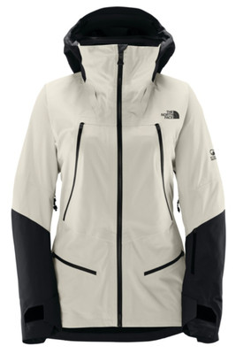 30f8663ae892 The North Face Powder Guide Ski Jacket