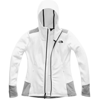 The North Face Shastina Stretch Hoodie | Women's |