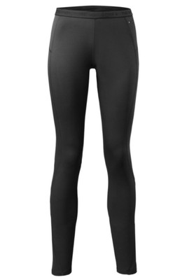 The North Face  Warm Tight  | Women's | NF00CL80 | KX7 | Black | Front