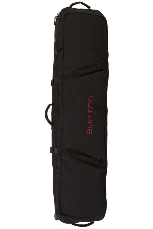 896bbfc31546 Burton Multiple Snowboard Bag