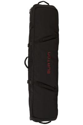 Burton Wheelie Locker | Padded XL | Snowboard Bag | 109951
